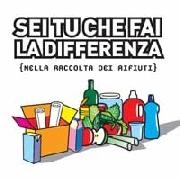 CALENDARIO DELLA RACCOLTA DIFFERENZIATA DEI RIFIUTI ANNO 2021