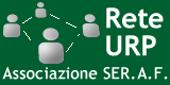 Rete URP